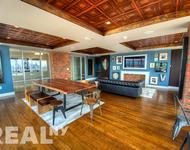 Studio, Chelsea Rental in NYC for $2,693 - Photo 1