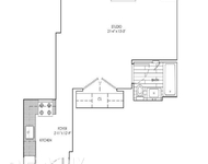 Studio, Chelsea Rental in NYC for $2,693 - Photo 2