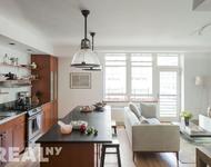 1 Bedroom, DUMBO Rental in NYC for $3,480 - Photo 1