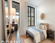 1 Bedroom, DUMBO Rental in NYC for $3,675 - Photo 2