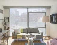 Studio, DUMBO Rental in NYC for $2,957 - Photo 1