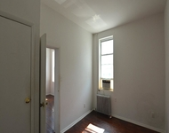1 Bedroom, Crown Heights Rental in NYC for $2,249 - Photo 2