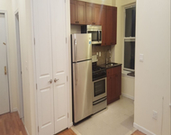 2 Bedrooms, Crown Heights Rental in NYC for $2,379 - Photo 1