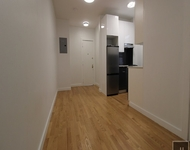1 Bedroom, Sunset Park Rental in NYC for $1,620 - Photo 1