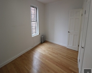 1 Bedroom, Sunset Park Rental in NYC for $1,620 - Photo 2