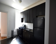 4 Bedrooms, Crown Heights Rental in NYC for $3,195 - Photo 2