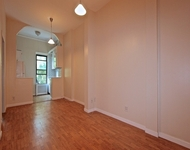1 Bedroom, Greenwood Heights Rental in NYC for $1,850 - Photo 2