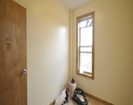2 Bedrooms, East Williamsburg Rental in NYC for $2,450 - Photo 1