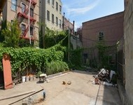 2 Bedrooms, East Williamsburg Rental in NYC for $4,813 - Photo 1