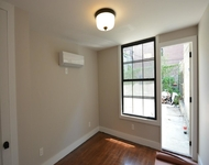 2 Bedrooms, East Williamsburg Rental in NYC for $4,813 - Photo 2