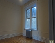 2 Bedrooms, Crown Heights Rental in NYC for $2,167 - Photo 2