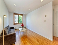 1 Bedroom, Central Riverdale Rental in NYC for $2,200 - Photo 2