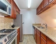 1 Bedroom, Central Riverdale Rental in NYC for $2,200 - Photo 1