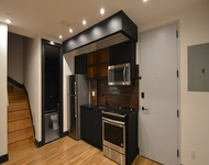 3 Bedrooms, Bedford-Stuyvesant Rental in NYC for $3,483 - Photo 1