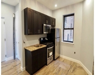 2 Bedrooms, Crown Heights Rental in NYC for $2,016 - Photo 1