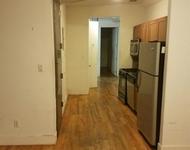 2 Bedrooms, Bushwick Rental in NYC for $2,499 - Photo 2