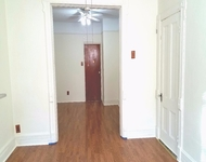 1 Bedroom, Central Slope Rental in NYC for $2,350 - Photo 2