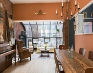 1 Bedroom, Flatiron District Rental in NYC for $5,000 - Photo 1