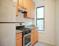 2 Bedrooms, Jackson Heights Rental in NYC for $1,925 - Photo 1