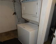 1 Bedroom, Dongan Hills Rental in NYC for $1,400 - Photo 1