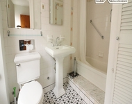 2 Bedrooms, Williamsburg Rental in NYC for $2,600 - Photo 1
