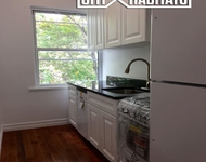 3 Bedrooms, East Williamsburg Rental in NYC for $5,600 - Photo 1