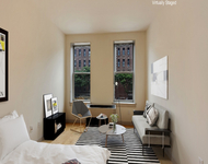 Studio, Cobble Hill Rental in NYC for $2,350 - Photo 1