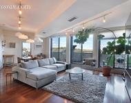 3 Bedrooms, Windsor Terrace Rental in NYC for $4,500 - Photo 1