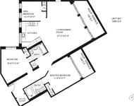 3 Bedrooms, Windsor Terrace Rental in NYC for $4,500 - Photo 2