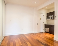 1 Bedroom, Windsor Terrace Rental in NYC for $3,000 - Photo 1