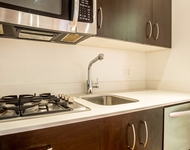 1 Bedroom, Windsor Terrace Rental in NYC for $3,000 - Photo 2