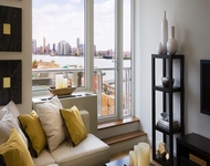 2 Bedrooms, Chelsea Rental in NYC for $7,930 - Photo 2