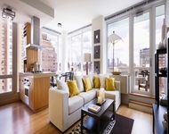 2 Bedrooms, Chelsea Rental in NYC for $7,930 - Photo 1