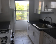 2 Bedrooms, Sunnyside Rental in NYC for $1,800 - Photo 2