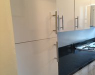 2 Bedrooms, Sunnyside Rental in NYC for $1,800 - Photo 1