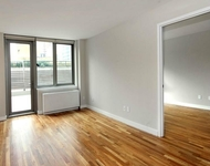 3 Bedrooms, Chelsea Rental in NYC for $5,195 - Photo 2