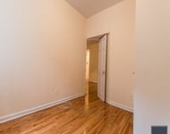3 Bedrooms, Hell's Kitchen Rental in NYC for $4,000 - Photo 2