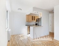 3 Bedrooms, Tribeca Rental in NYC for $3,690 - Photo 1
