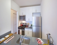 1 Bedroom, Newport Rental in NYC for $2,380 - Photo 1