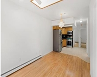 2 Bedrooms, Carroll Gardens Rental in NYC for $4,800 - Photo 2