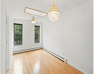 2 Bedrooms, Carroll Gardens Rental in NYC for $4,800 - Photo 1
