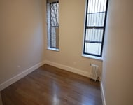 3 Bedrooms, Two Bridges Rental in NYC for $3,300 - Photo 2