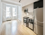 2 Bedrooms, Financial District Rental in NYC for $4,733 - Photo 1