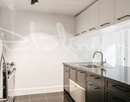 Studio, Financial District Rental in NYC for $3,213 - Photo 2