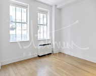 Studio, Financial District Rental in NYC for $3,213 - Photo 1