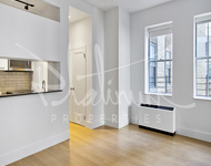 1 Bedroom, Financial District Rental in NYC for $3,133 - Photo 2