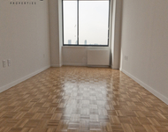 1 Bedroom, Battery Park City Rental in NYC for $3,877 - Photo 1