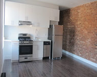 5 Bedrooms, Central Harlem Rental in NYC for $5,600 - Photo 2