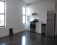 5 Bedrooms, Central Harlem Rental in NYC for $5,600 - Photo 1