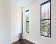 2 Bedrooms, Boerum Hill Rental in NYC for $2,500 - Photo 2
